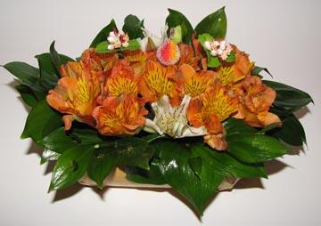 Ikebana Ikebana%20-%207